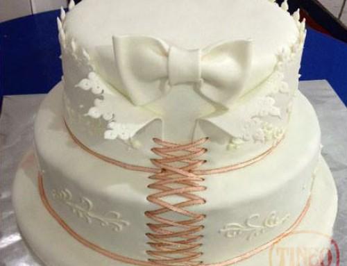 Torta Boda 01