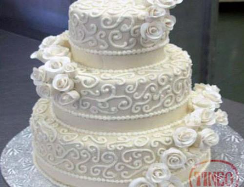 Torta Boda 02