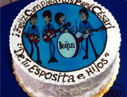 Torta cumpleaños adulto 1