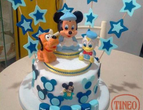 Torta cumpleaños infantil 06