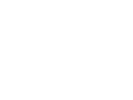 Tortas Tineo Logo